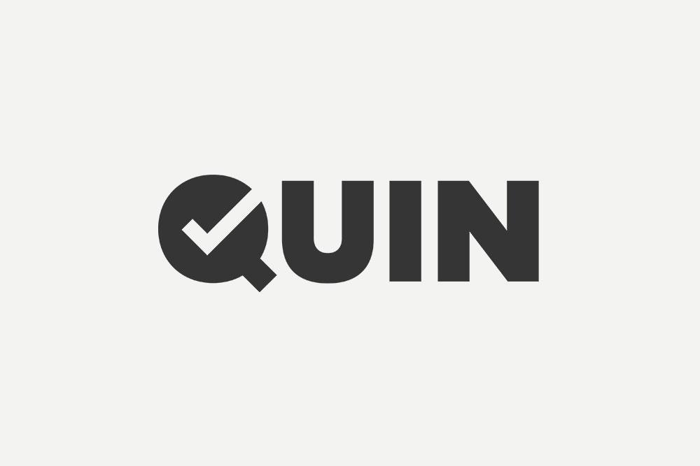 quin_logo_block.jpg