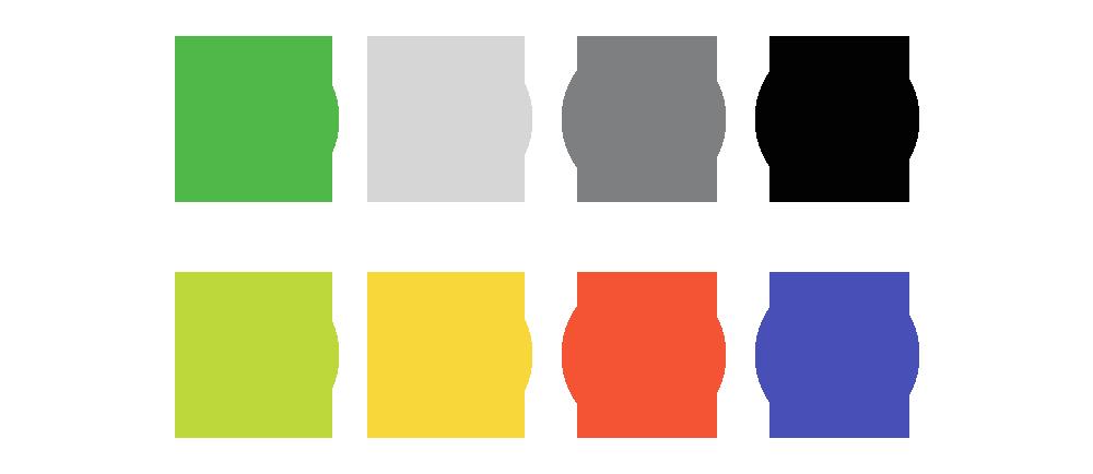 quin_color_palette.png