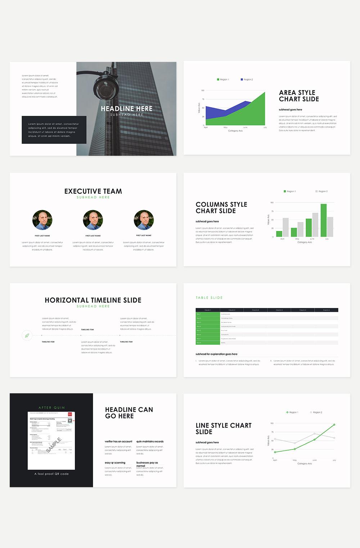 quin_presentations.jpg