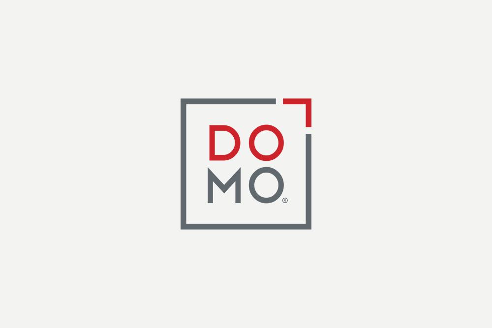 domo_logo.jpg