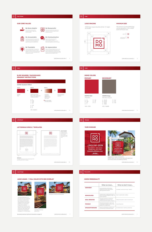 domo_brand_guide.jpg