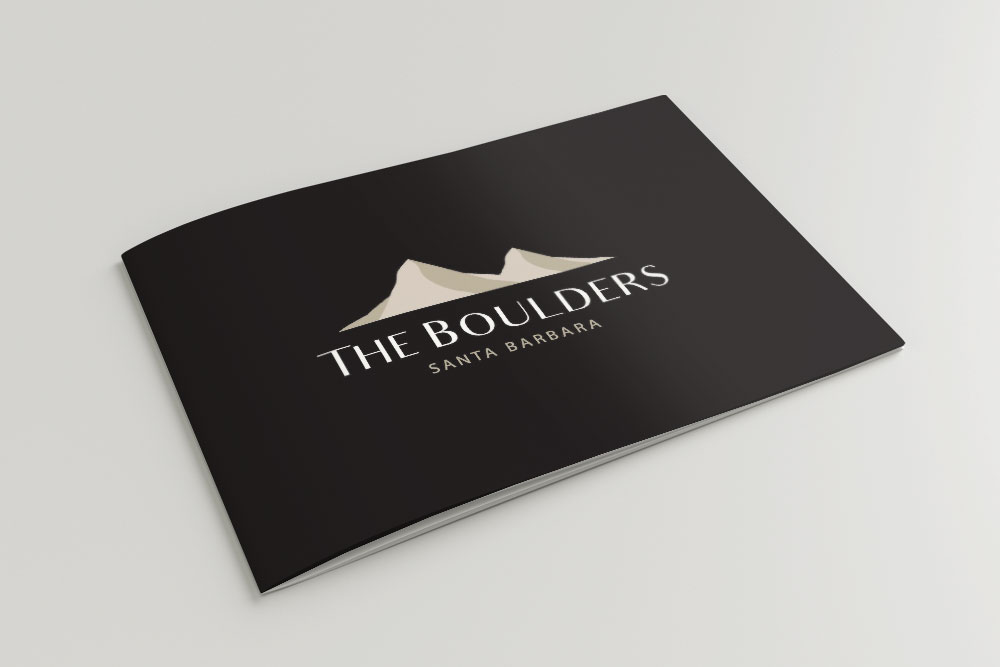 boulders_brouchure_cover.jpg