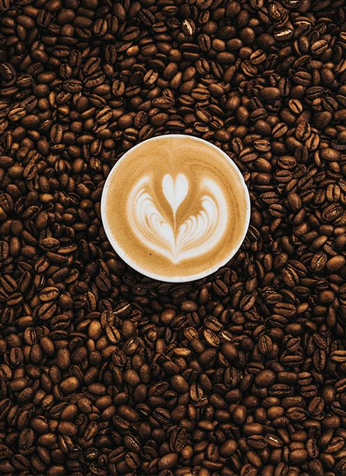 somos_coffee.jpg