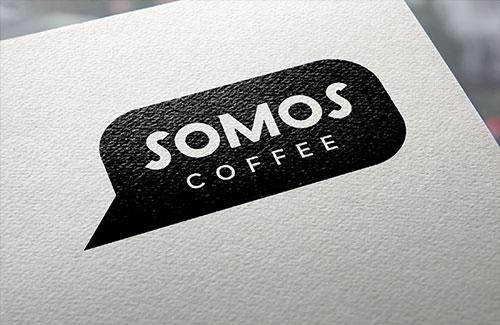 somos_paper.jpg