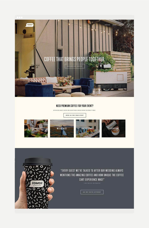 somos_web1.jpg
