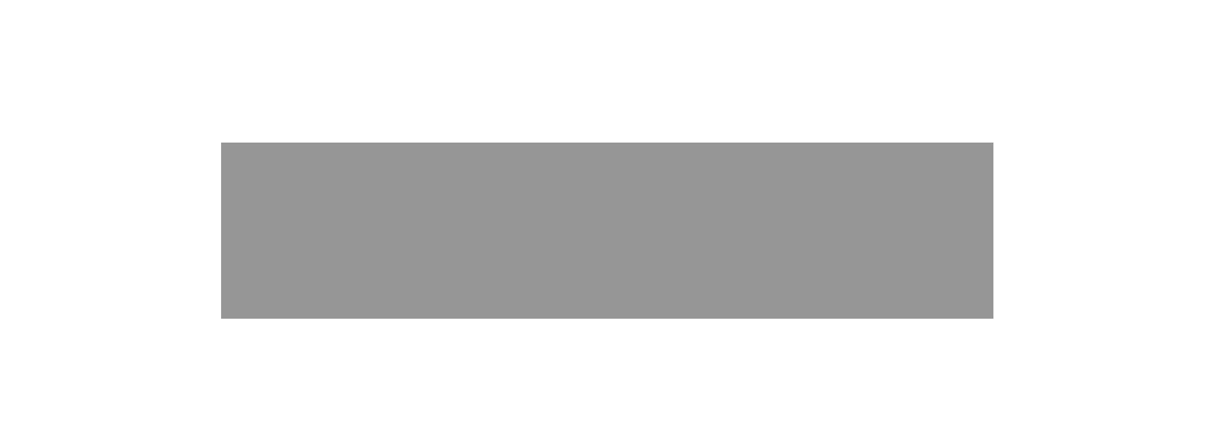 BLNDN_logo.png