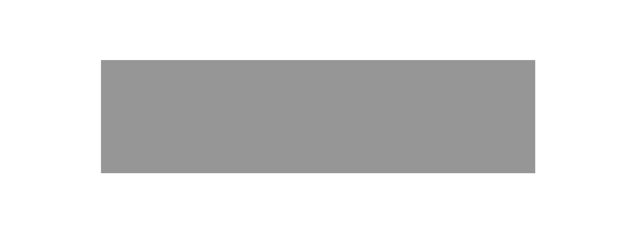 jackmorton_logo.png