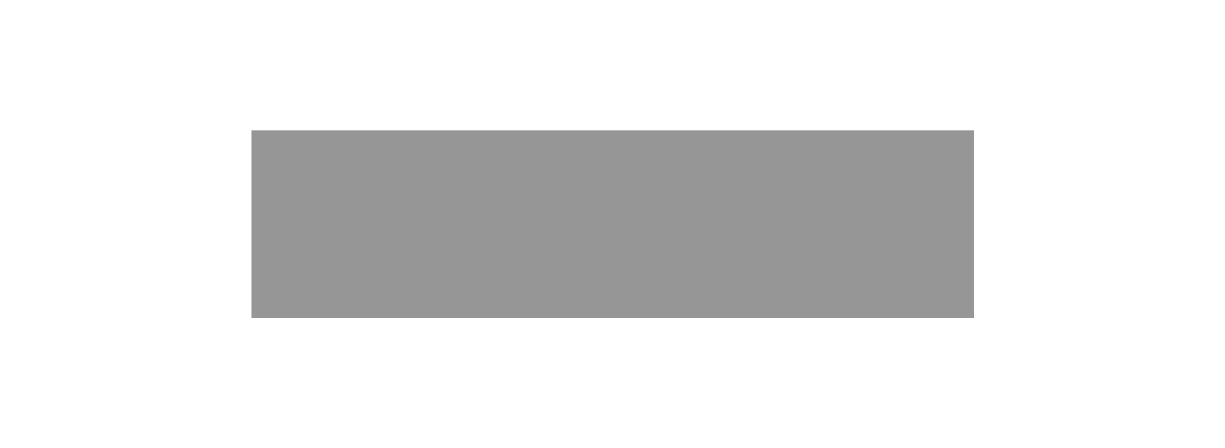 clara_logo.png