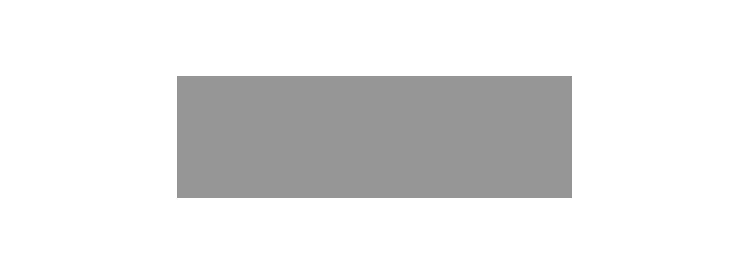 quin_logo.png