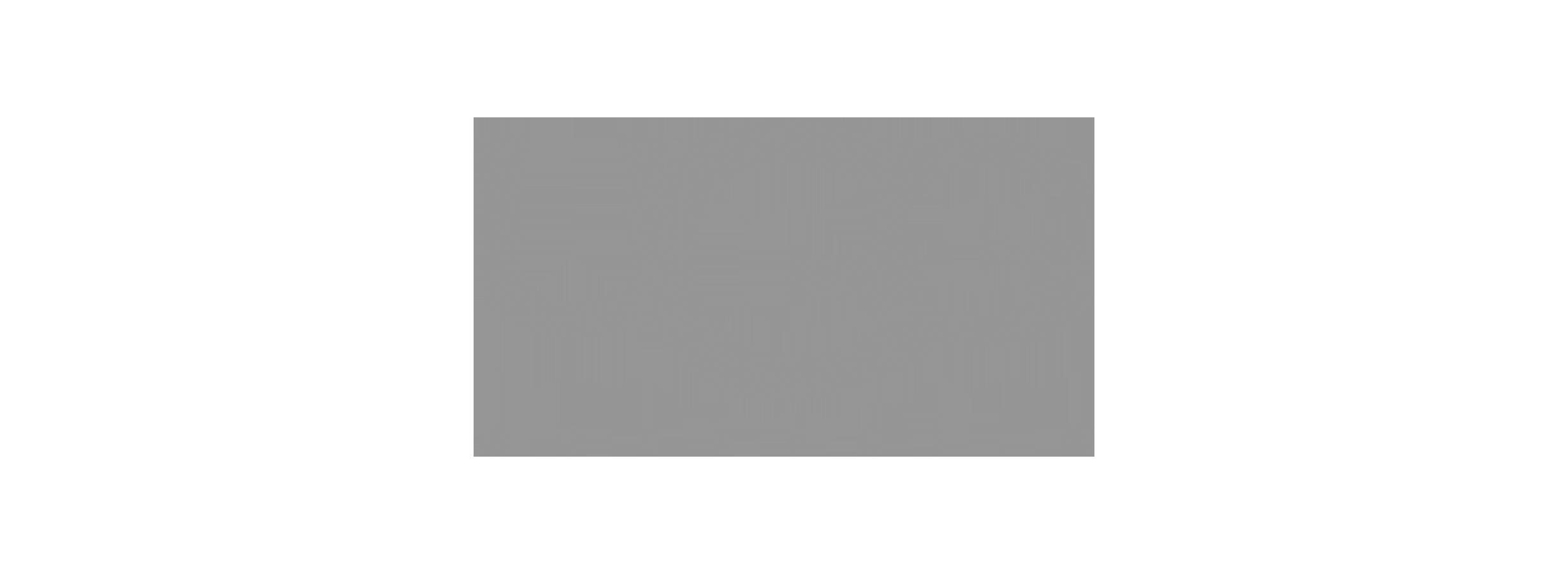 ugg_logo.png