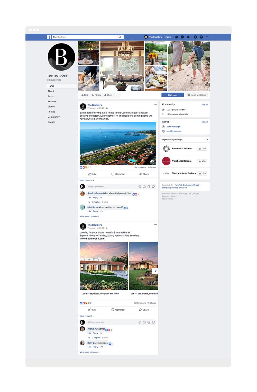 boulders_facebook_screen.jpg
