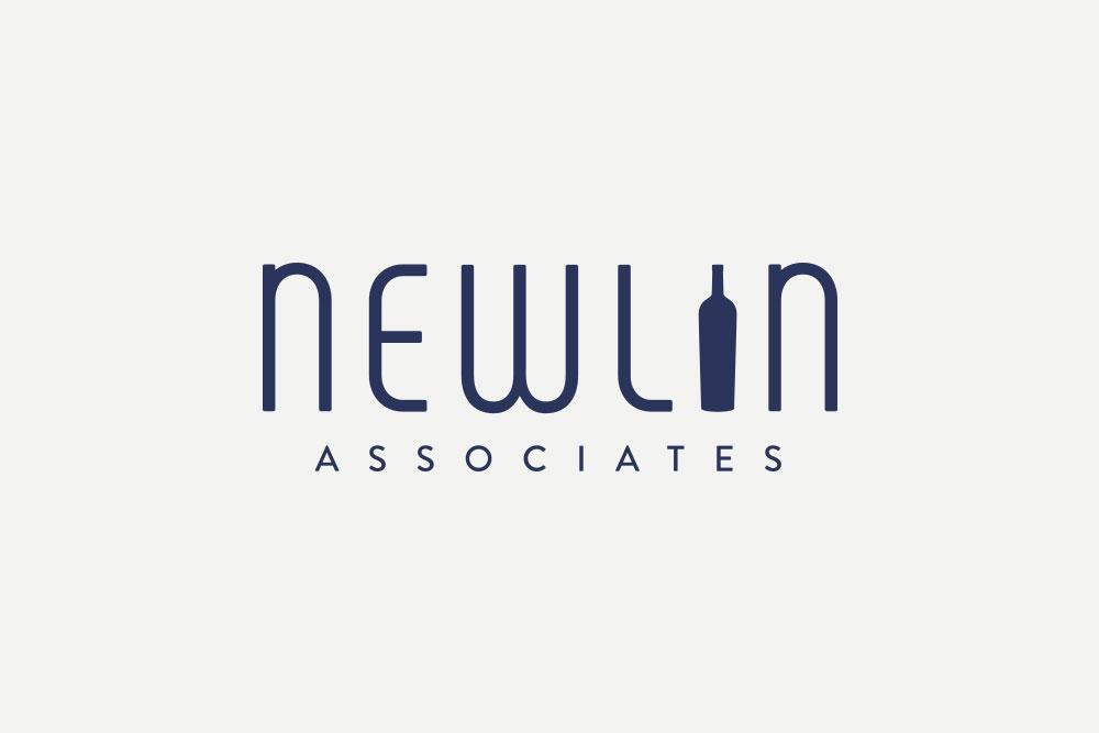newlin_logo.jpg