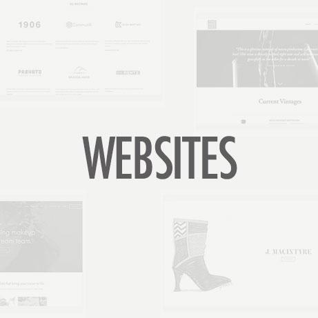 websites_thumb.jpg