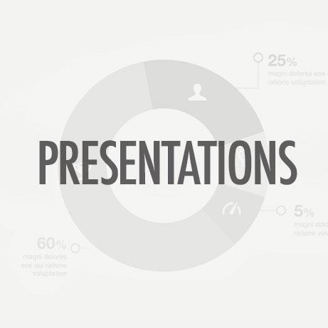 presentations_thumb.jpg