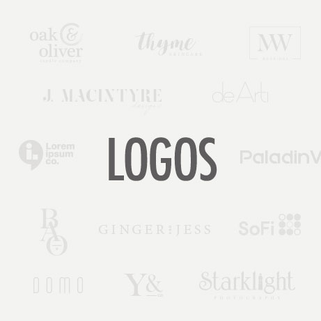 logos_thumb.jpg