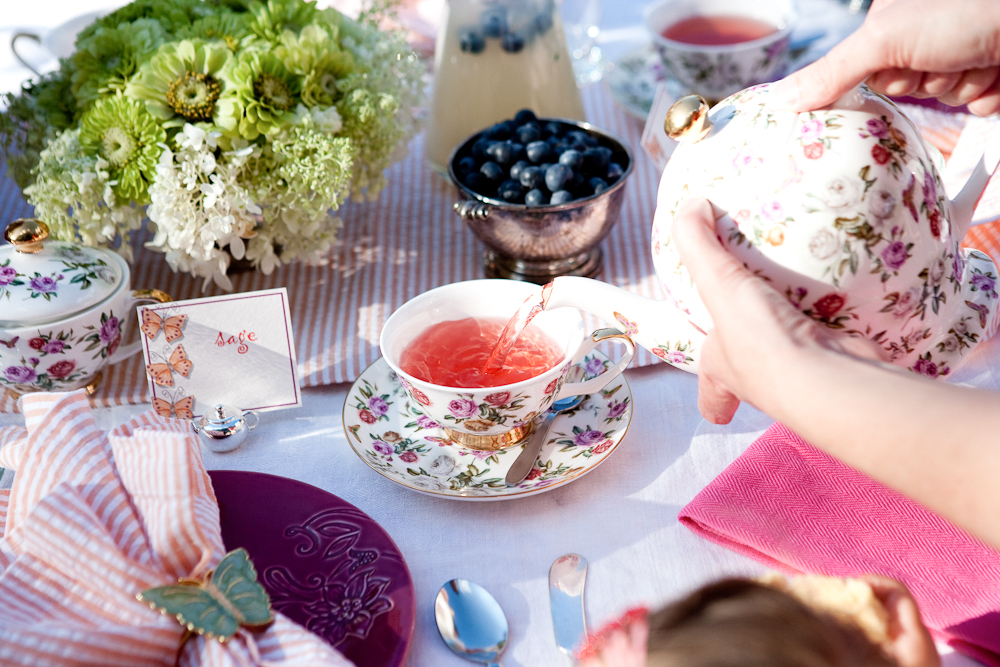geneve_hoffman_tea_party_0019.jpg