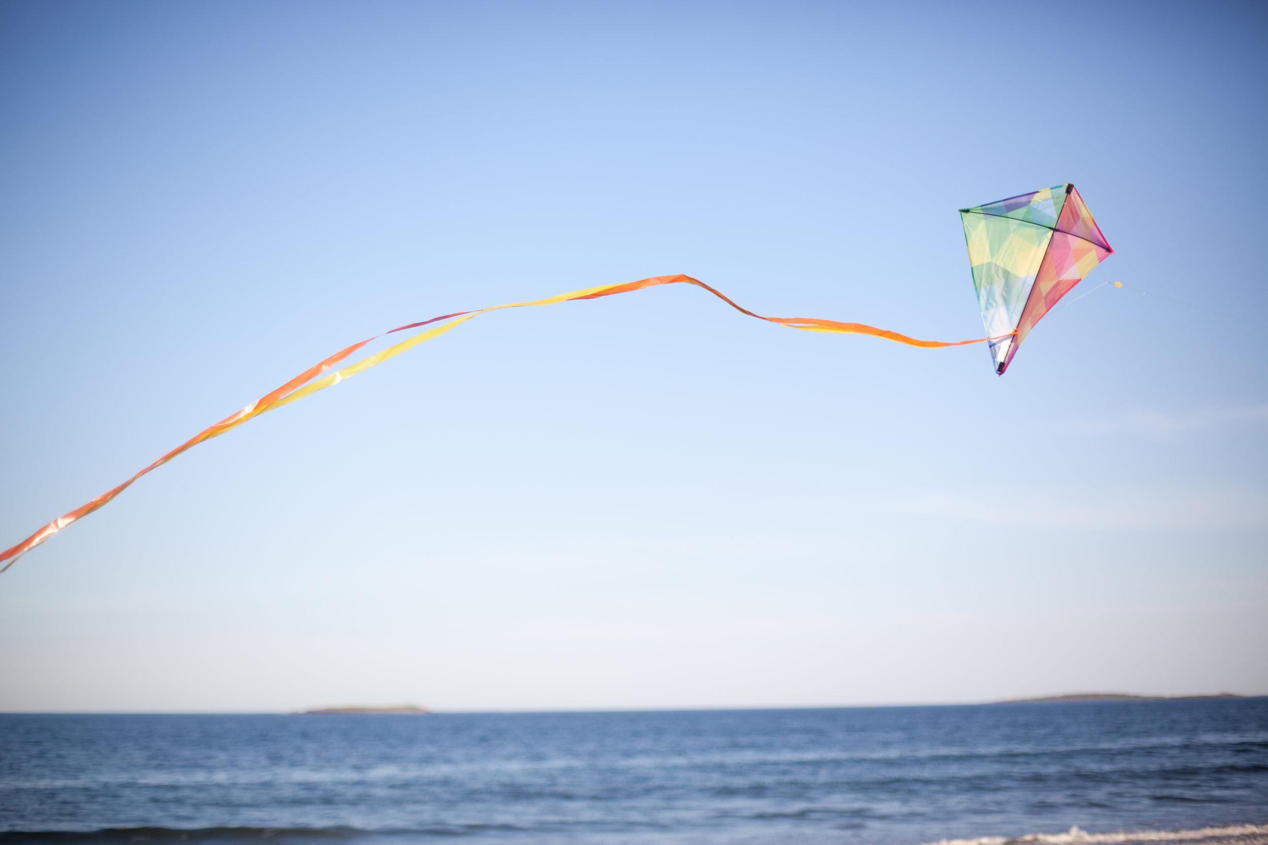 fly_a_kite_photo_0001.jpg