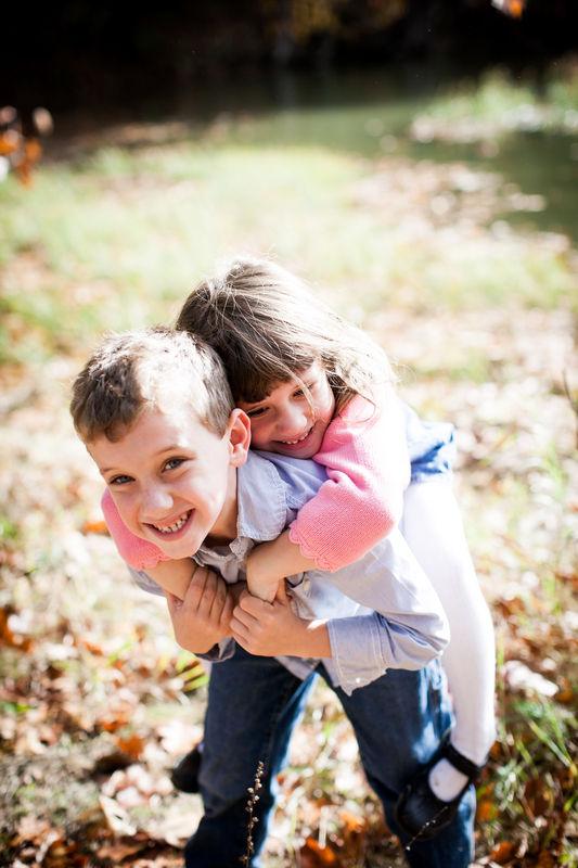 fall_family_fun_2_0013.jpg