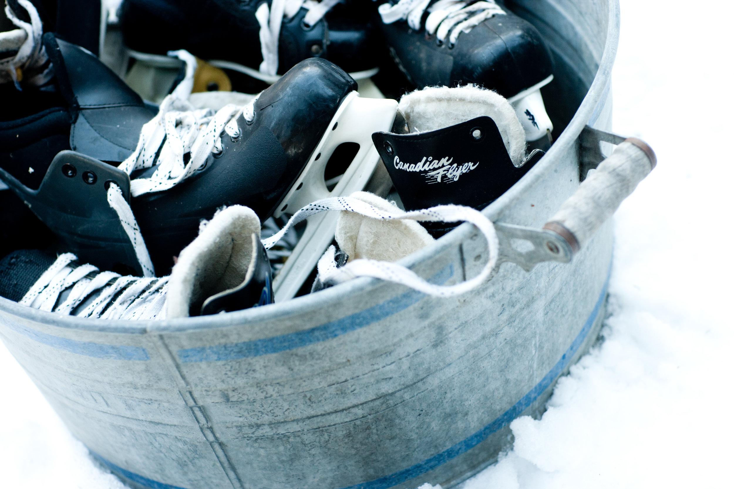 skating_party_0002.jpg