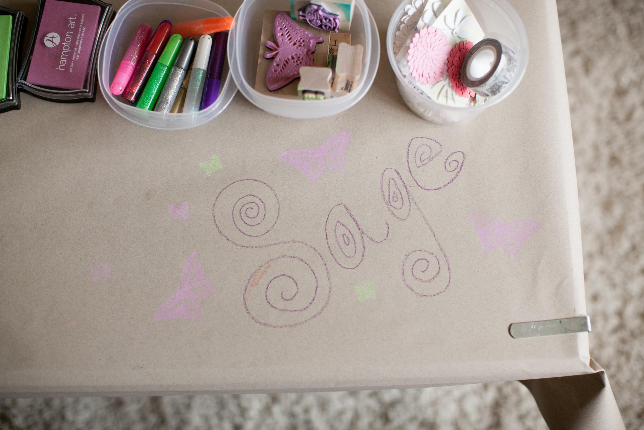 butterfly_tea_party_0016.jpg