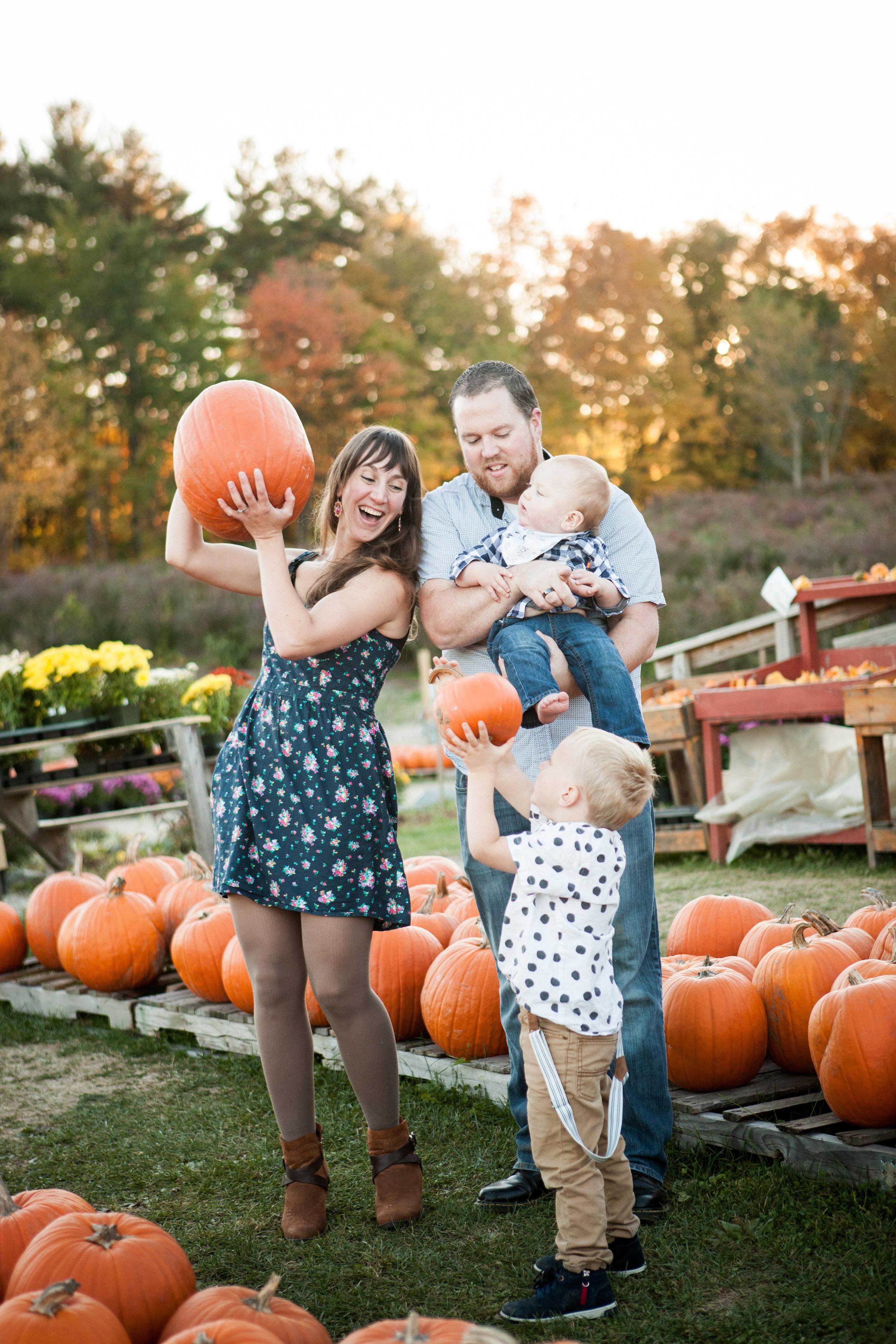 pumpkin_patch_0001.jpg