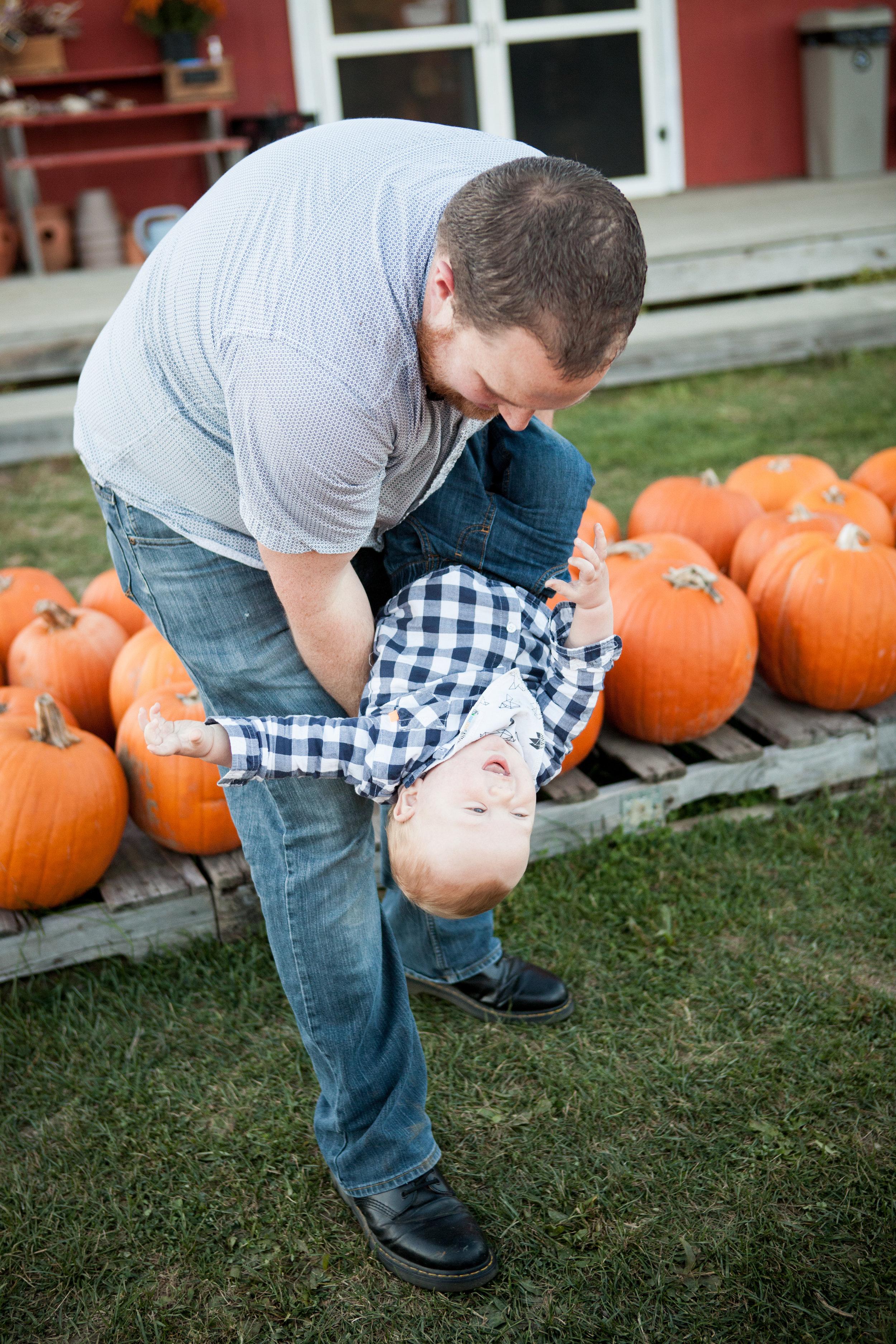 pumpkin_patch_0012.jpg
