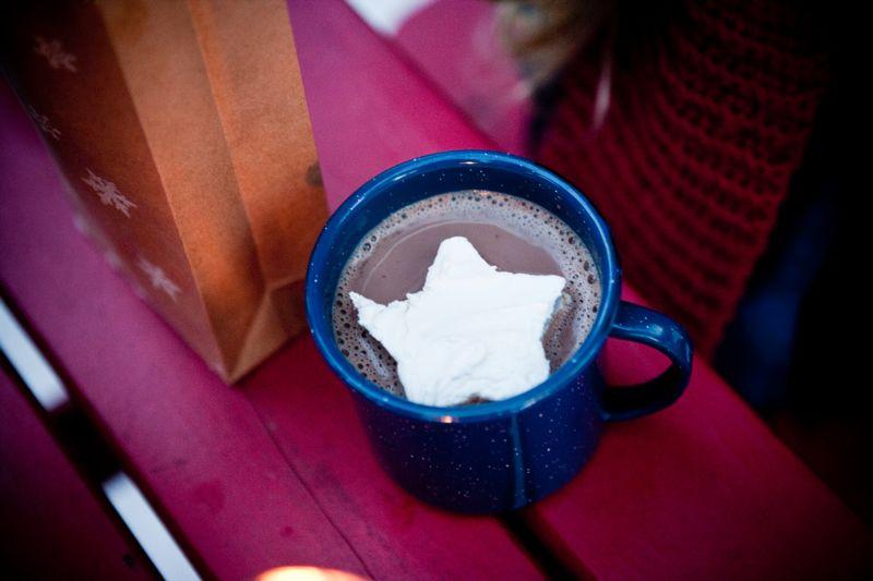 homemade-marshmallows-hot-cocoa.jpg