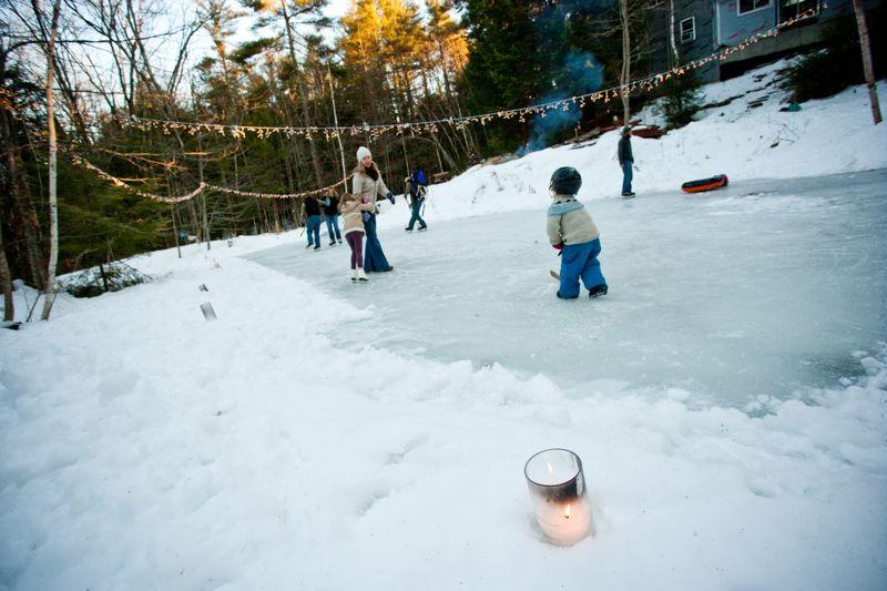 winter-skating-party.jpg