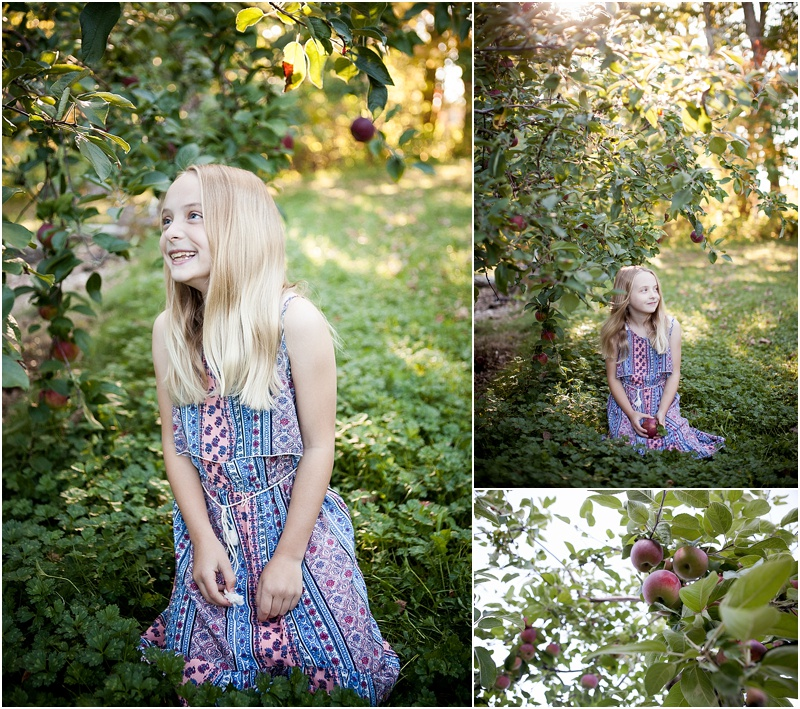 girl-laughing-apple-orchard-portrait.jpg