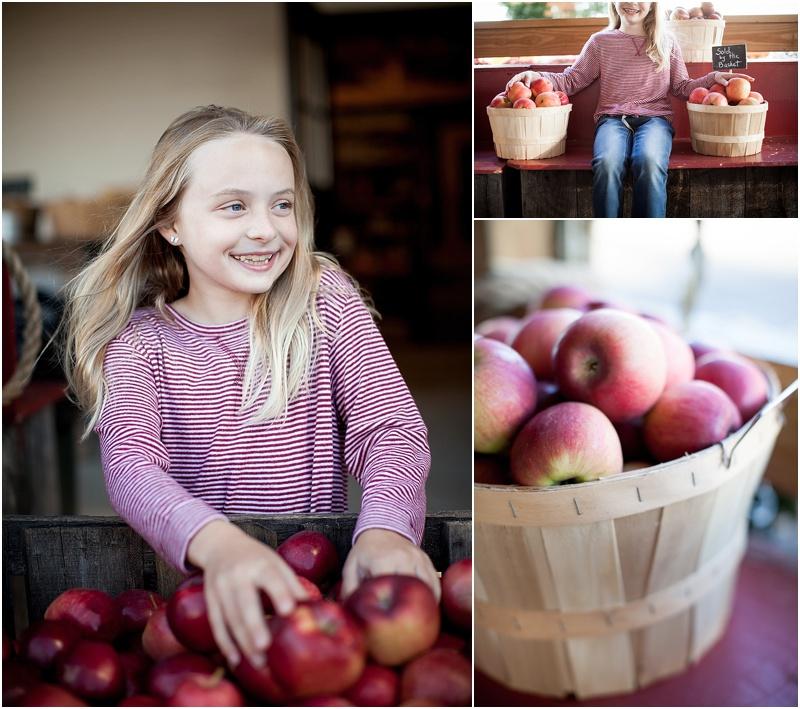 family_portrait_apple_orchard.jpg