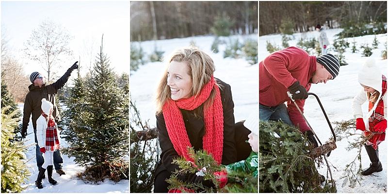 christmas_tree_farm_portrait_maine_0003.jpg