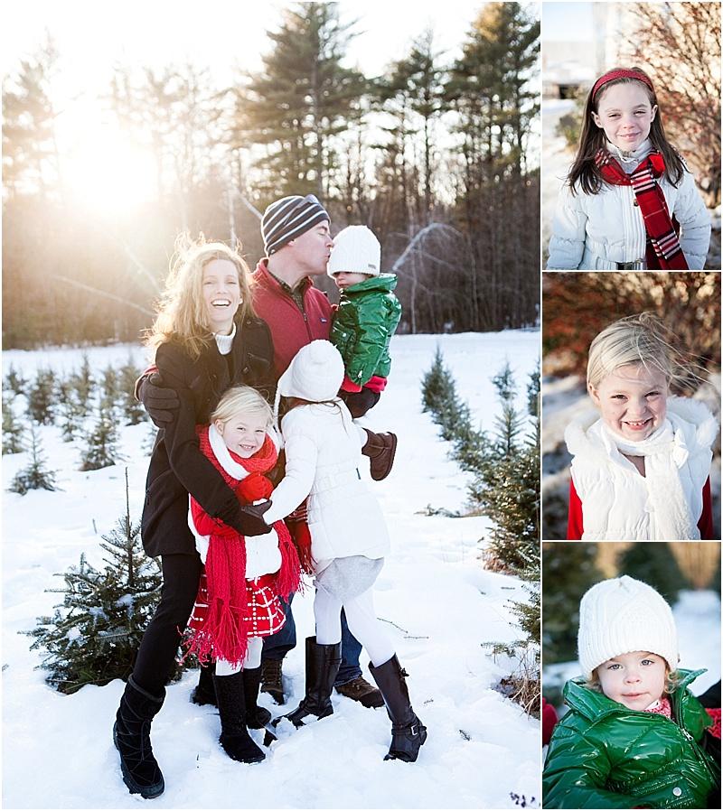 christmas_tree_farm_portrait_maine_0004.jpg