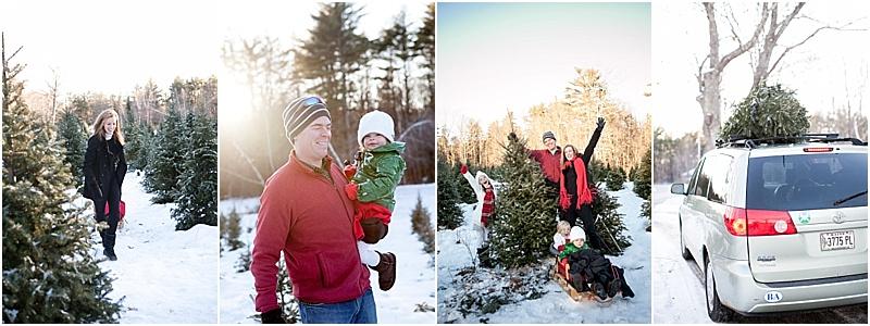 christmas_tree_farm_portrait_maine_0007.jpg
