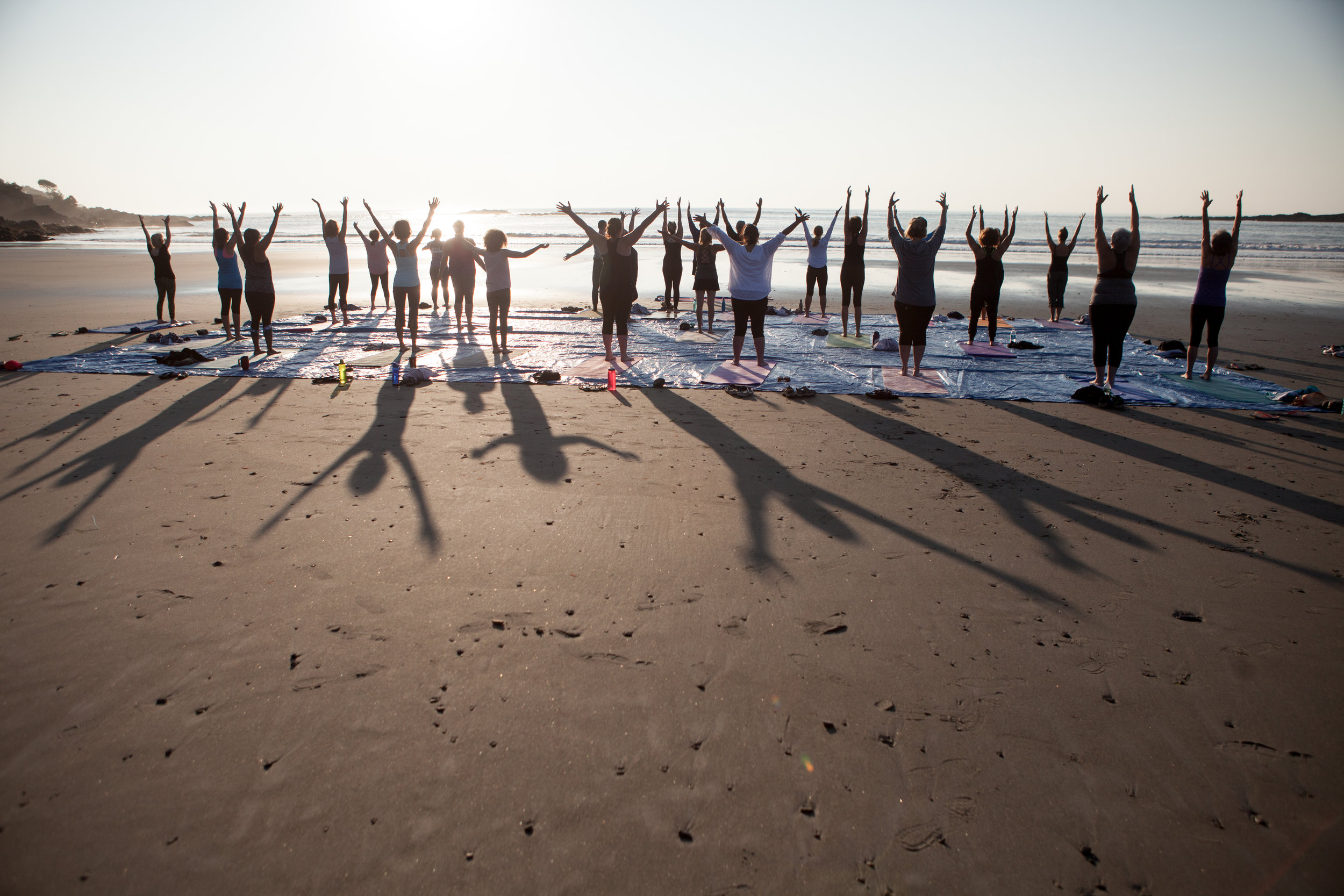 yoga_on_york_beach_mountain_0036.jpg