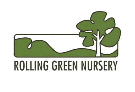 ROLLING_GREEN_NH_LOGO.jpg