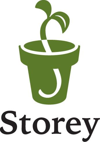 StoreyLogoName.4c.jpg