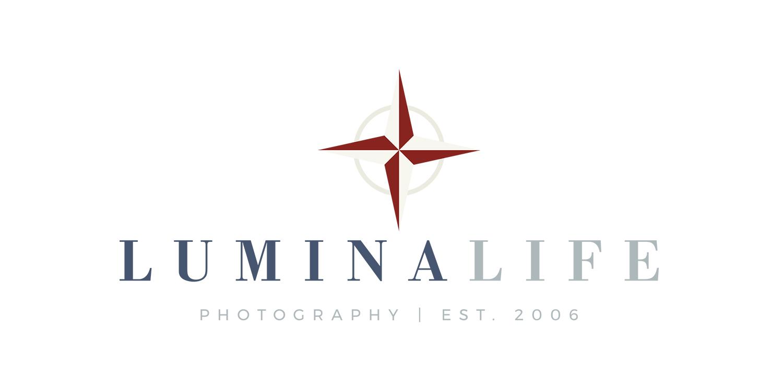 lumina-vertical-est-light-bg copy.jpg