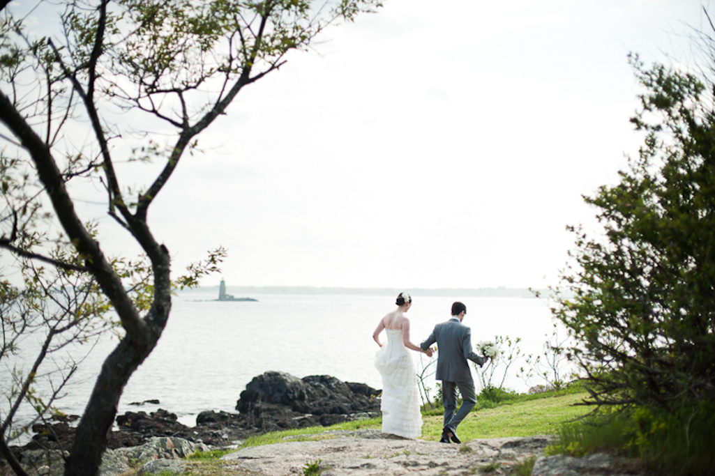 geneve_hoffman_york_maine_Weddings_0006.jpg