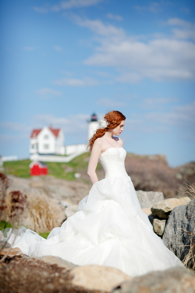 geneve_hoffman_york_maine_Weddings_0010.jpg