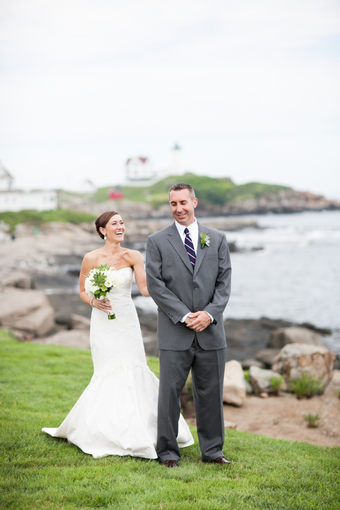 geneve_hoffman_york_maine_Weddings_0022.jpg