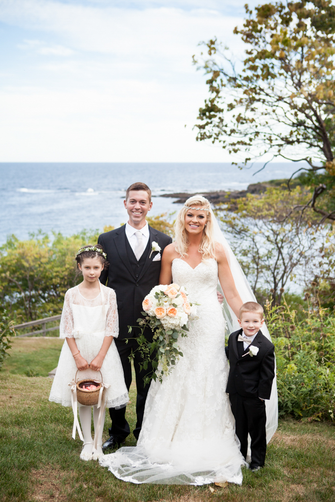 geneve_hoffman_york_maine_Weddings_0040.jpg
