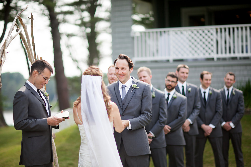 geneve_hoffman_maine_weddings_0061.jpg