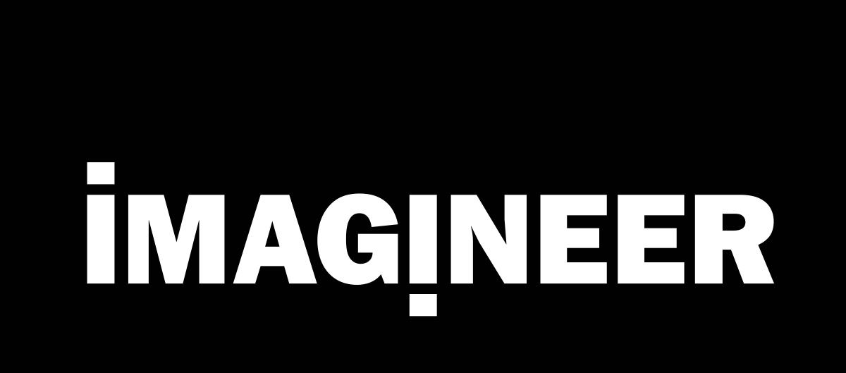 Imagineer-Logo-2.jpg