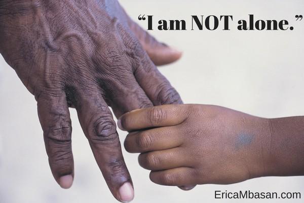 """I-am-NOT-alone.""-Erica-9_22.jpg"