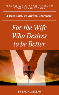 Marriage Devotional