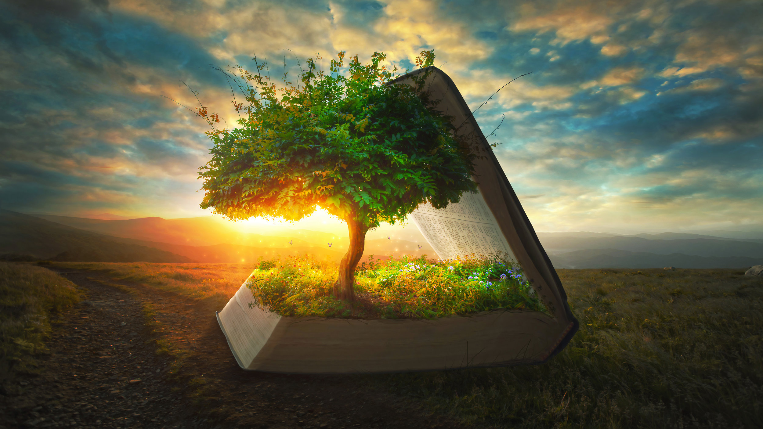 Bible flourish.jpg