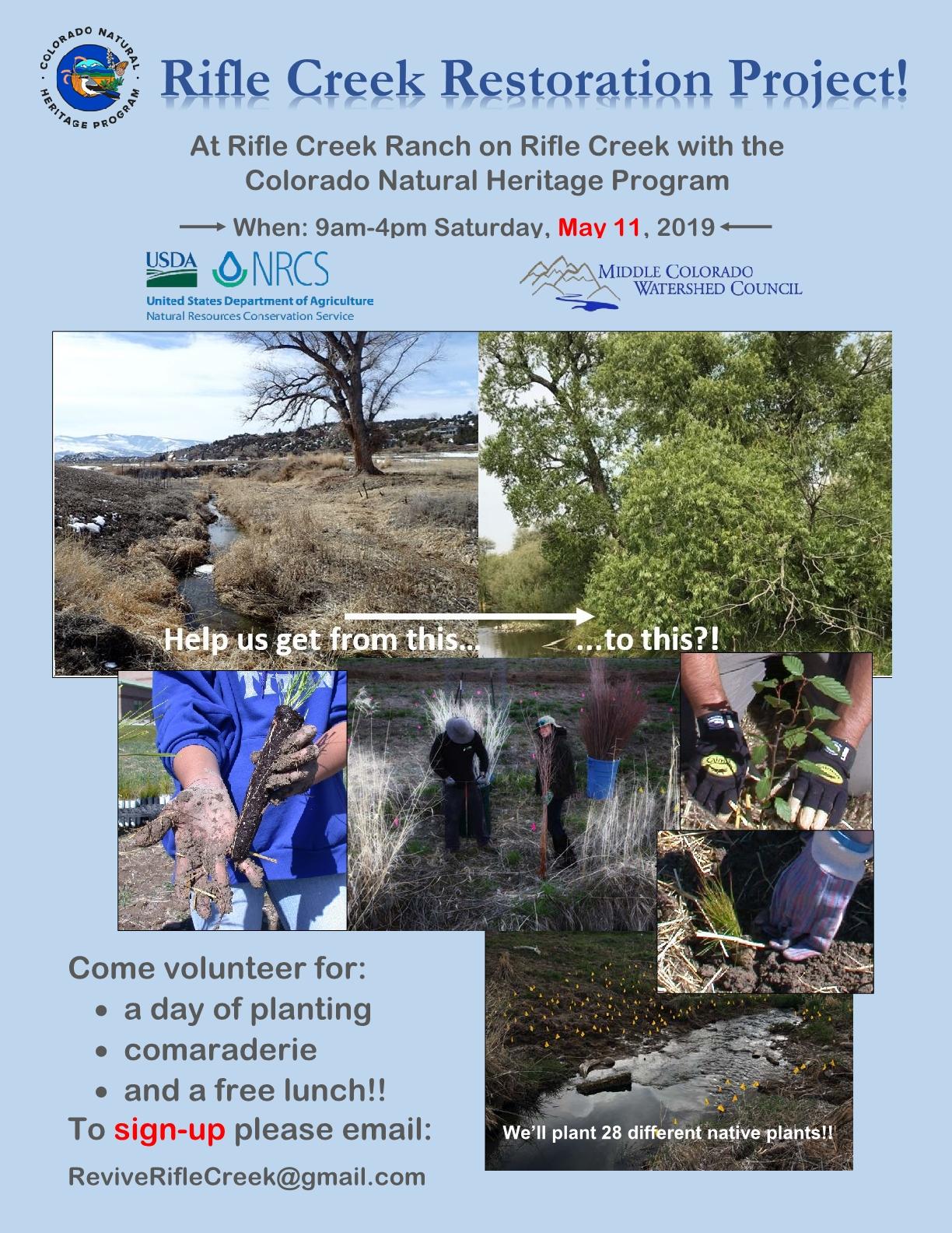 CNHP Flier May 11 Restoration Project_rv1.jpg