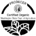 WSDA_Organic_Producer-200x200.jpg