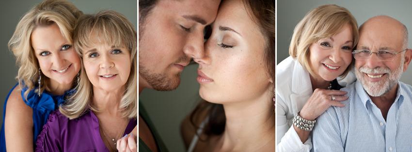 relationships-triptych2.jpg