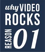 videorocks01.jpg